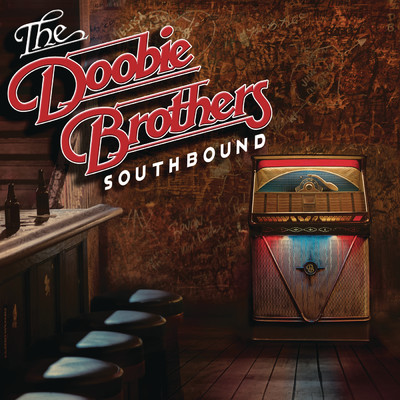 アルバム/Southbound/The Doobie Brothers