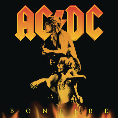"シングル/Sin City (Live from ""Midnight Special"" - 1978)/AC/DC"