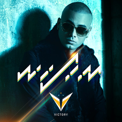 Wisin feat. Timbaland & Bad Bunny