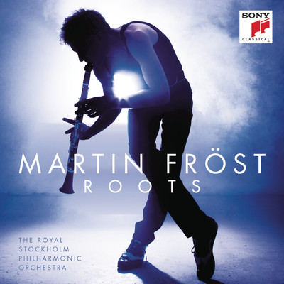 Hungarian Dances, WoO 1: No. 14 in D Minor/Martin Frost/Royal Stockholm Philharmonic Orchestra