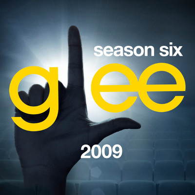 アルバム/Glee: The Music, 2009/Glee Cast