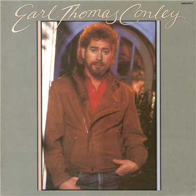Holding Her and Loving You/Earl Thomas Conley