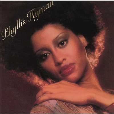 シングル/Betcha by Golly Wow/Norman Connors feat. Phyllis Hyman