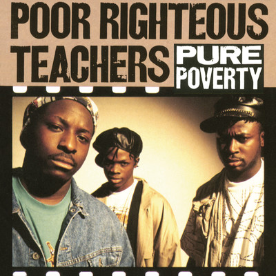 シングル/Self Styled Wisdom/Poor Righteous Teachers