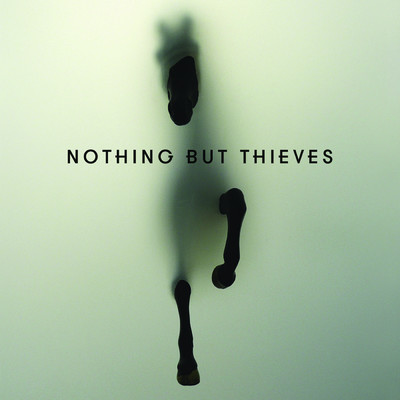 シングル/In My Head/Nothing But Thieves