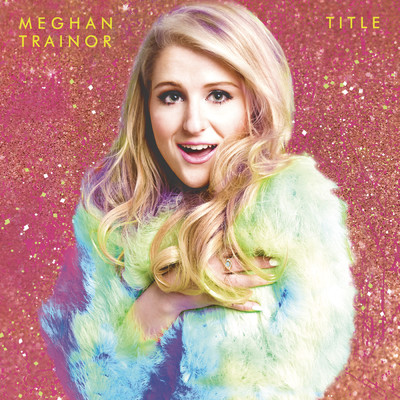 シングル/I'll Be Home/Meghan Trainor