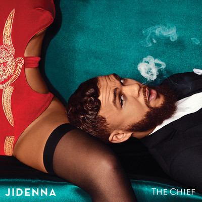 シングル/Long Live the Chief/Jidenna