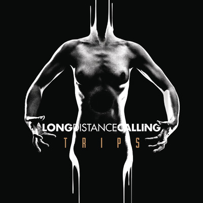 アルバム/TRIPS (Bonus Tracks Version)/Long Distance Calling