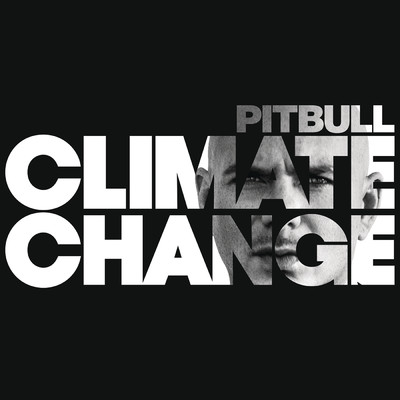 シングル/We Are Strong/Pitbull feat. Kiesza