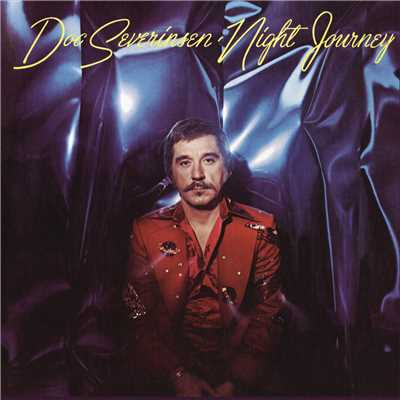 シングル/Night Journey/Doc Severinsen