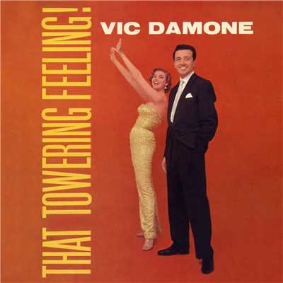 アルバム/That Towering Feeling/Vic Damone