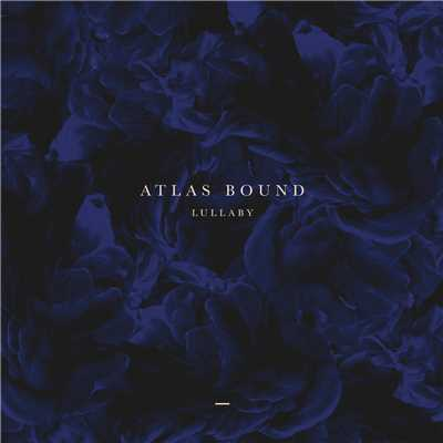 シングル/Oh Lover/Atlas Bound