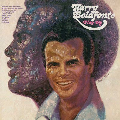 アルバム/Play Me/Harry Belafonte