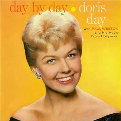 アルバム/Day By Day/Doris Day