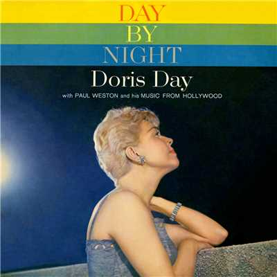 アルバム/Day By Night/Doris Day