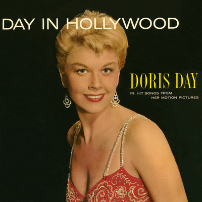 アルバム/Day in Hollywood/Doris Day