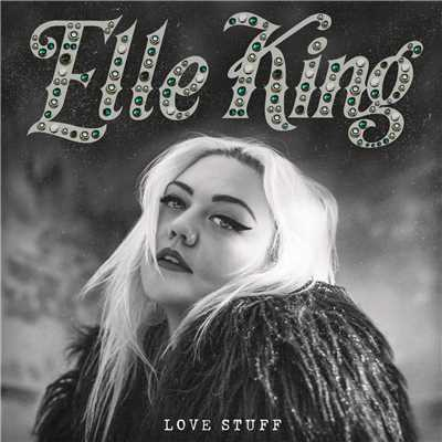 シングル/See You Again/Elle King
