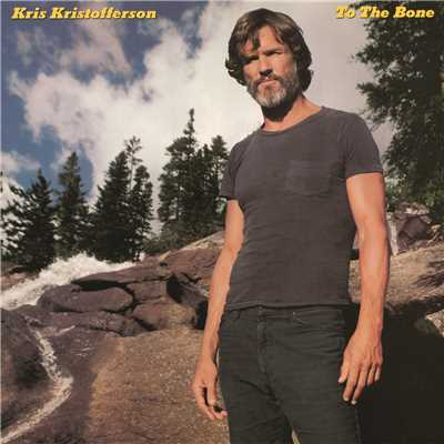 ハイレゾアルバム/To the Bone/Kris Kristofferson