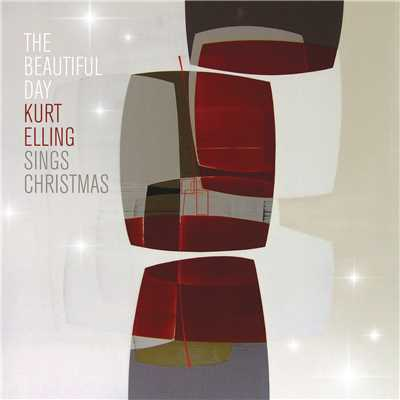アルバム/The Beautiful Day/Kurt Elling