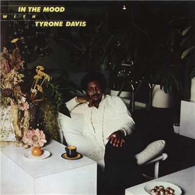 シングル/You Know What to Do/Tyrone Davis