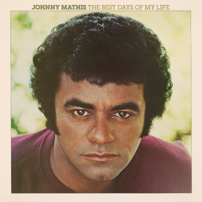 シングル/There You Are/Johnny Mathis