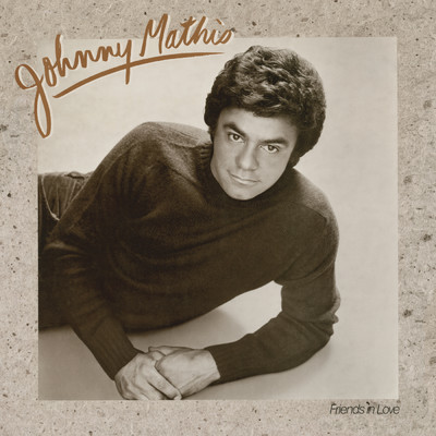 Memory/Johnny Mathis