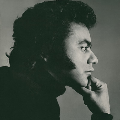 シングル/Aubrey/Johnny Mathis