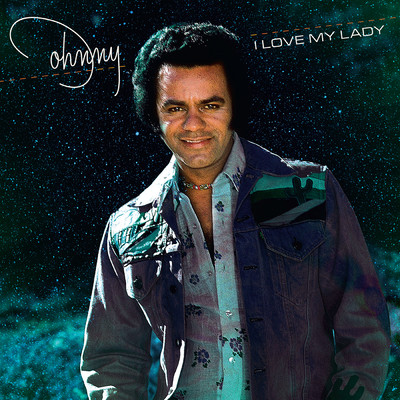 シングル/Love and Be Loved/Johnny Mathis