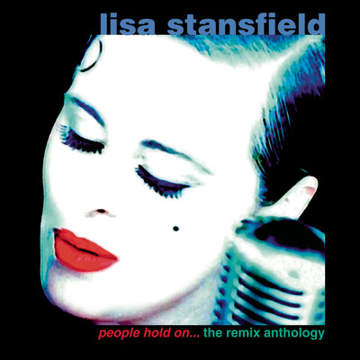 シングル/What Did I Do to You? (Morales Mix)/Lisa Stansfield