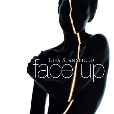 アルバム/Face Up (Deluxe)/Lisa Stansfield