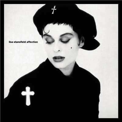 シングル/All Around the World/Lisa Stansfield
