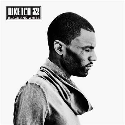 シングル/Hush Little Baby feat.Ed Sheeran/Wretch 32