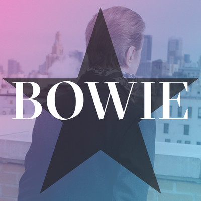 アルバム/No Plan - EP/David Bowie