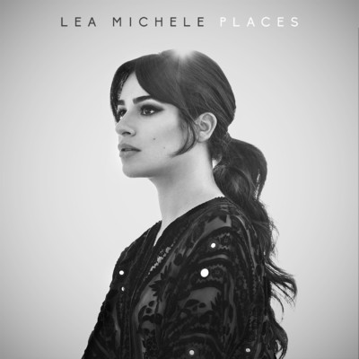 Heavenly/Lea Michele