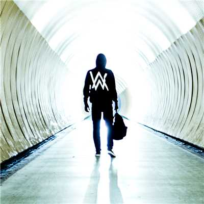 アルバム/Faded/Alan Walker
