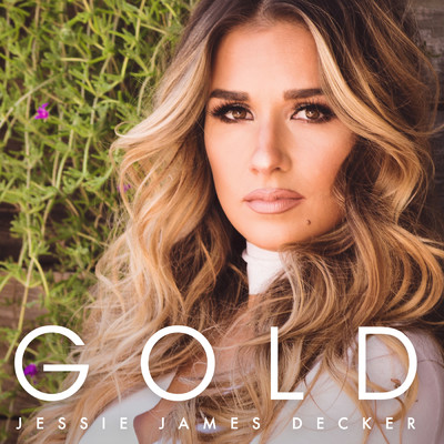 シングル/Girl On the Coast/Jessie James Decker