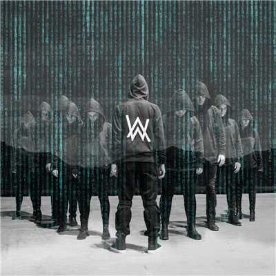 アルバム/Alone/Alan Walker