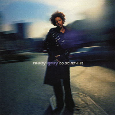 Do Something (Edited Album Instrumental)/Macy Gray