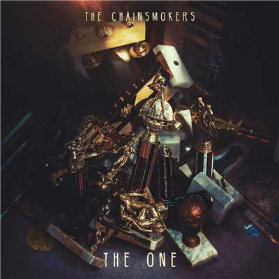 シングル/The One/The Chainsmokers
