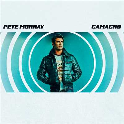 Pete Murray
