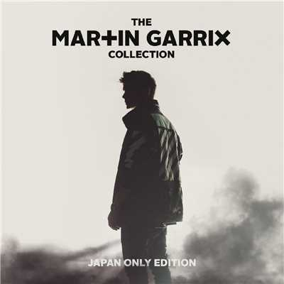 シングル/In the Name of Love/Martin Garrix & Bebe Rexha