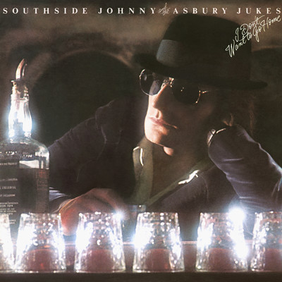 Broke Down Piece of Man (2013 Remaster)/Southside Johnny and The Asbury Jukes