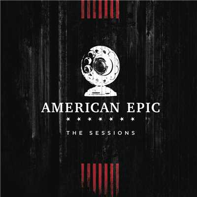 シングル/On the Road Again (Music from The American Epic Sessions)/Nas