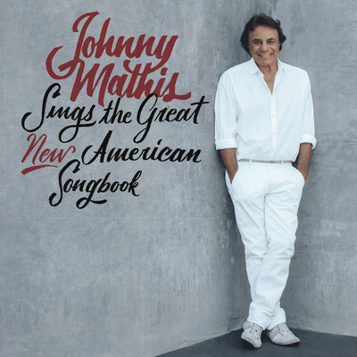 ハイレゾ/Run To You feat.Kenny G/Johnny Mathis