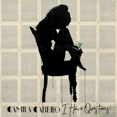 シングル/I Have Questions/Camila Cabello