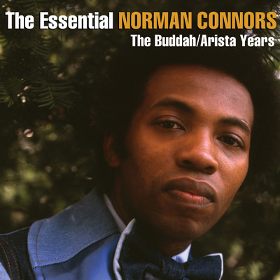 Norman Connors feat. Phyllis Hyman