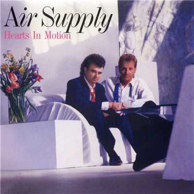 シングル/Heart & Soul/Air Supply
