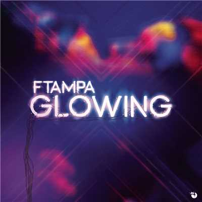 シングル/Glowing/FTampa