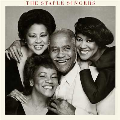 シングル/Are You Ready (Single Version)/The Staple Singers