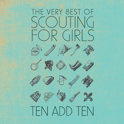 Heartbeat/Scouting For Girls